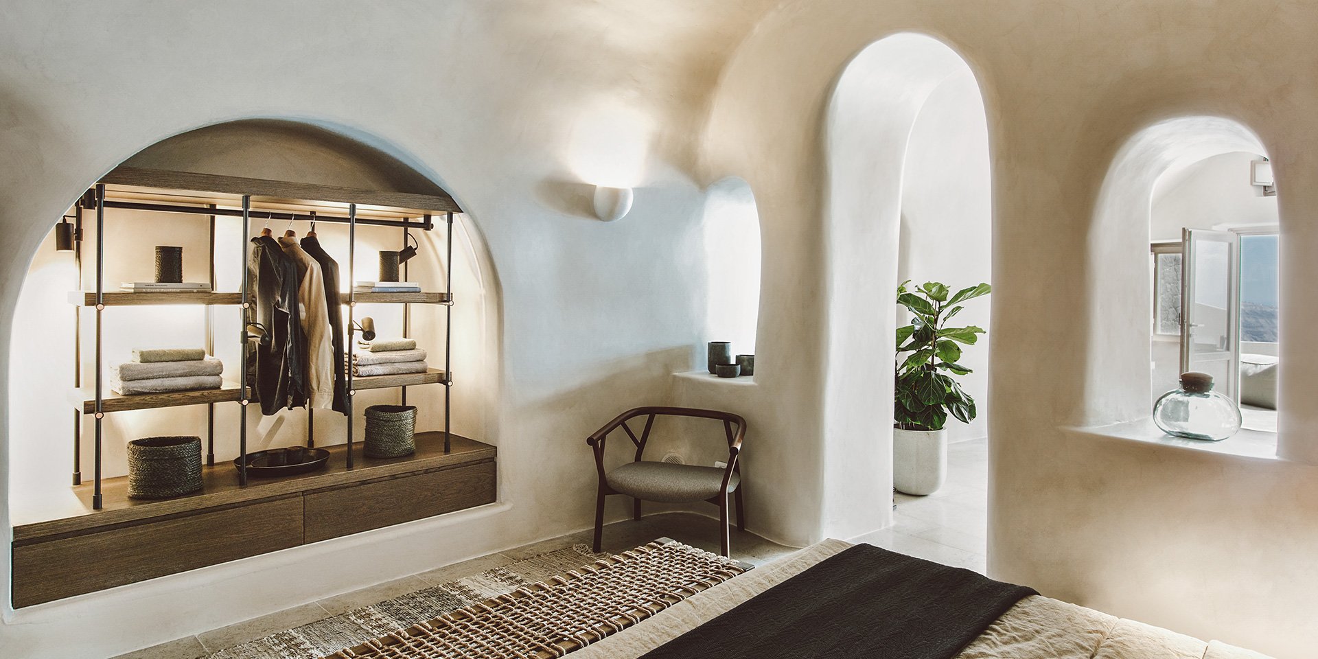 Vora-Santorini-Greece-Europe-rooms.jpg