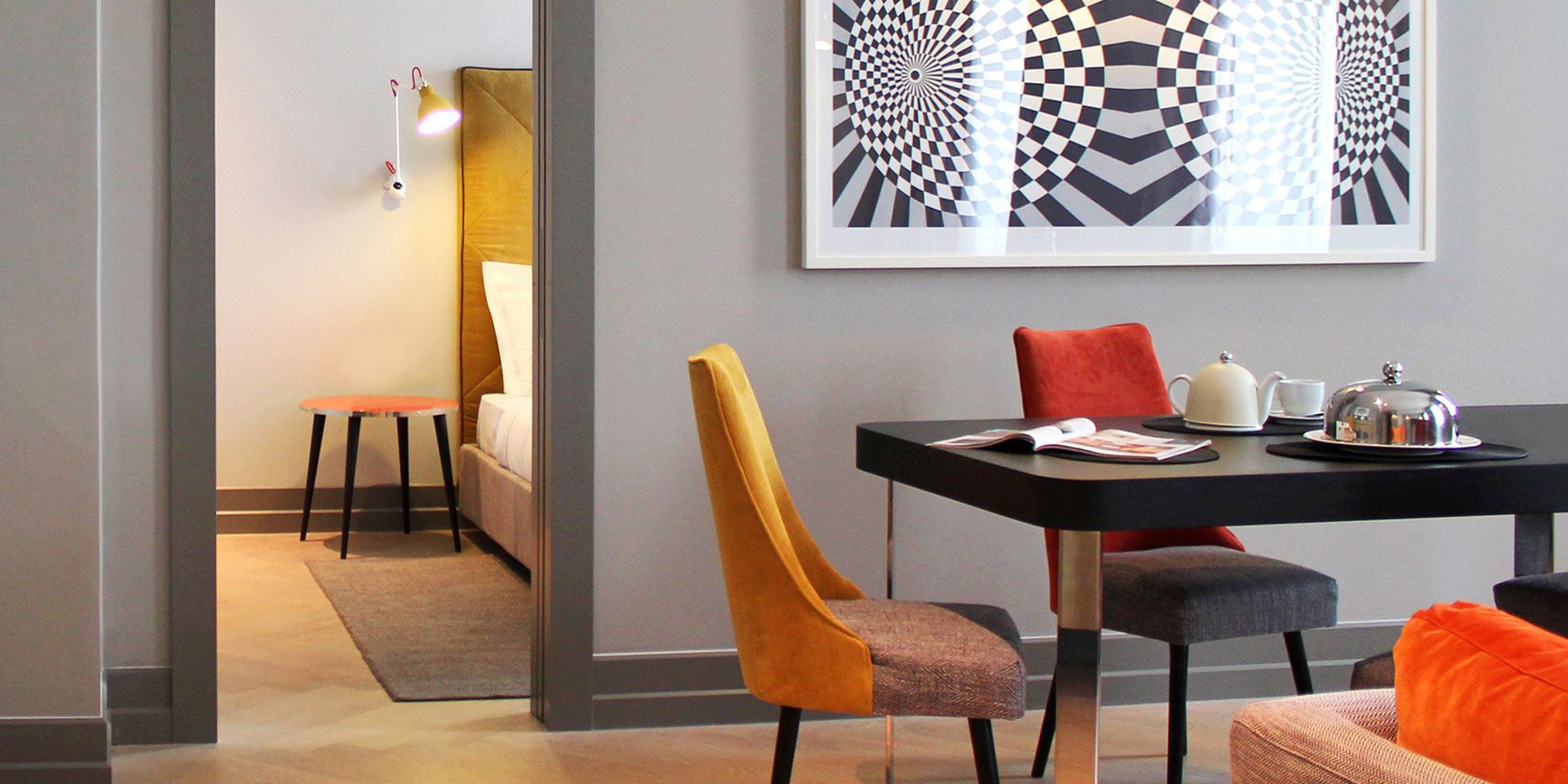 H15BoutiqueHotel-Warsaw-Poland-Europe-rooms.jpg