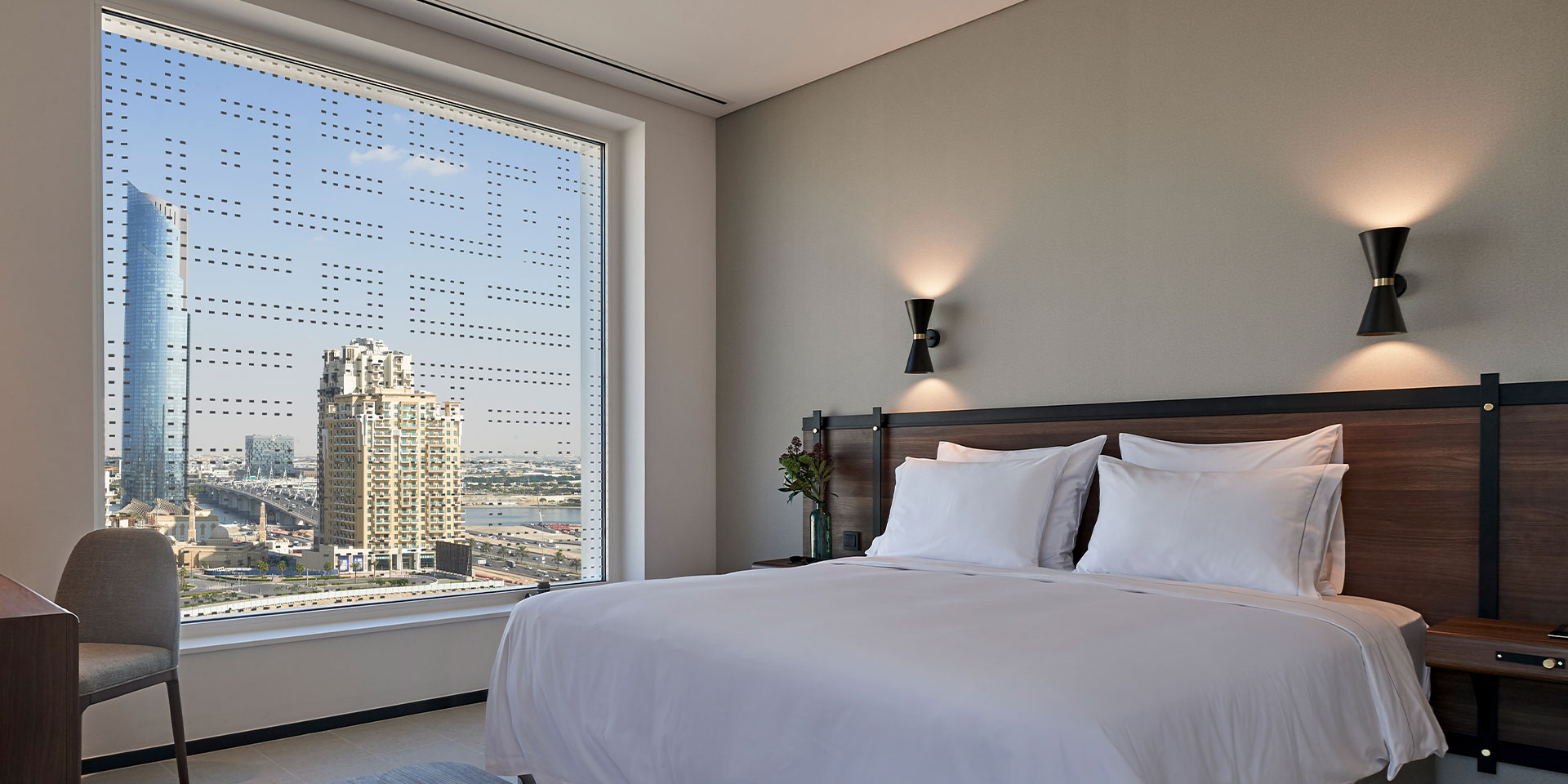 FormHotelDubai-Dubai-UnitedArabEmirates-MiddleEast-rooms.jpg