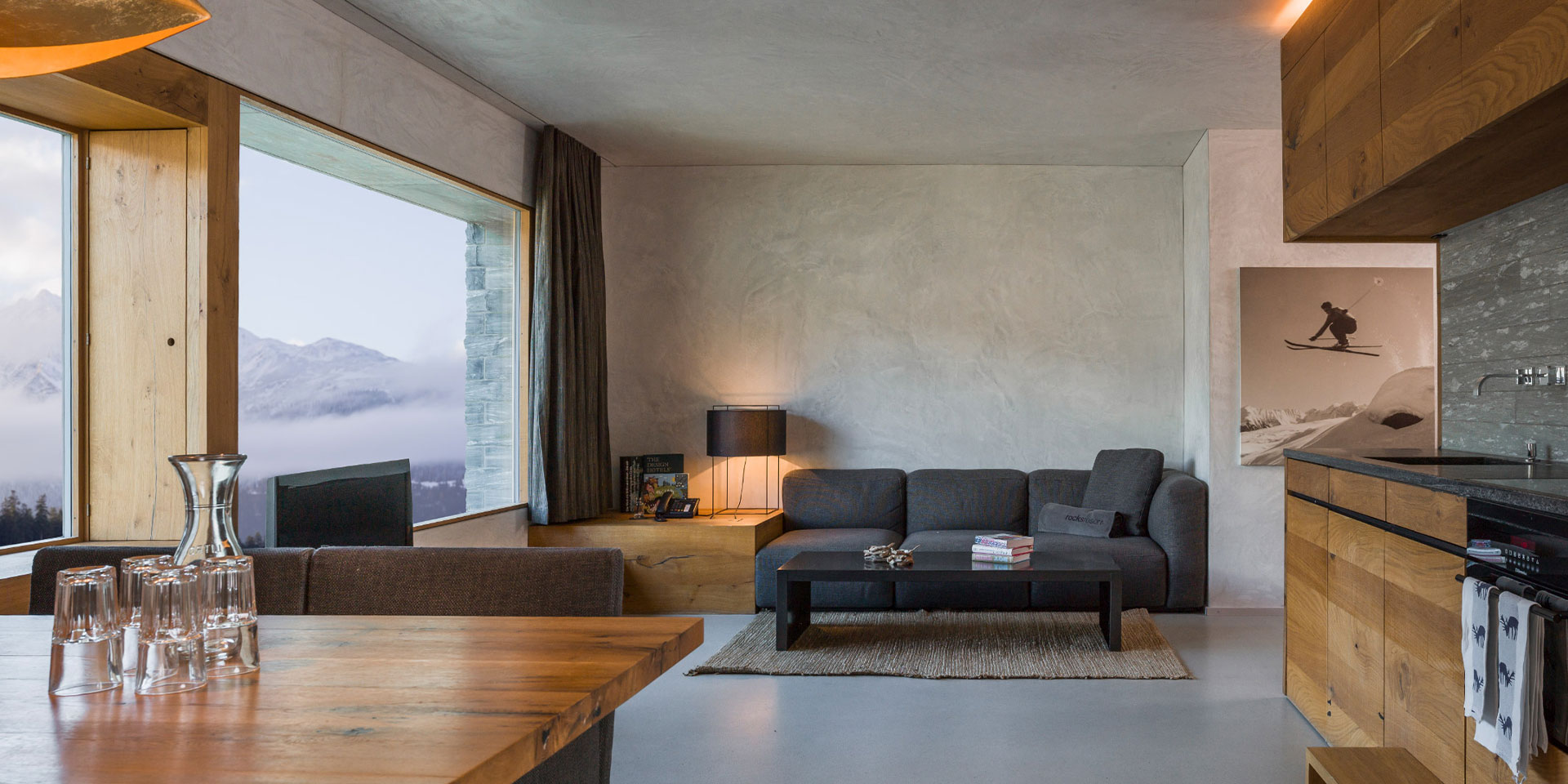 Rocksresort-Laax-Switzerland-Europe-rooms.jpg