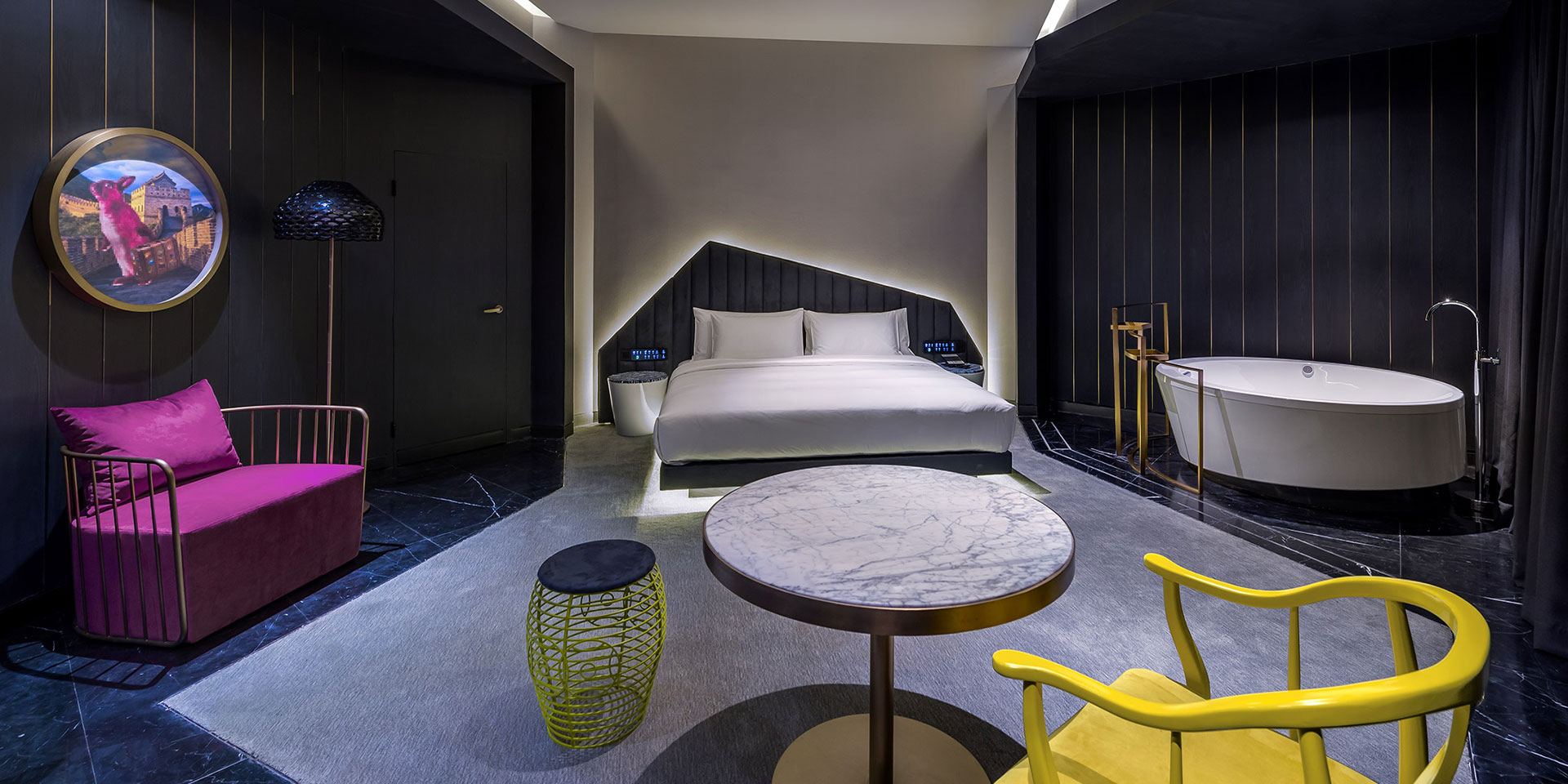 VueHotelHouhaiBeijing-Beijing-China-Asia-rooms.jpg