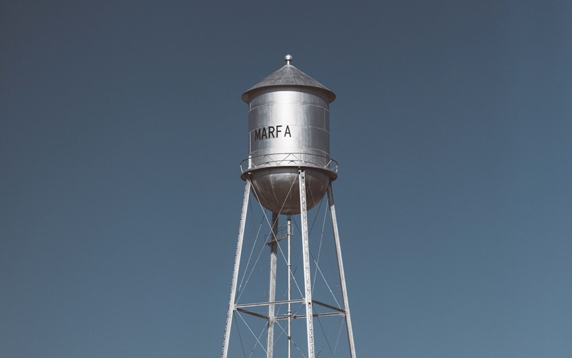 02 Further Marfa Borderlands B