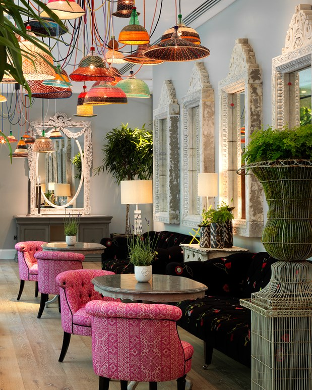 HamYardHotel-London-UK-T.jpg
