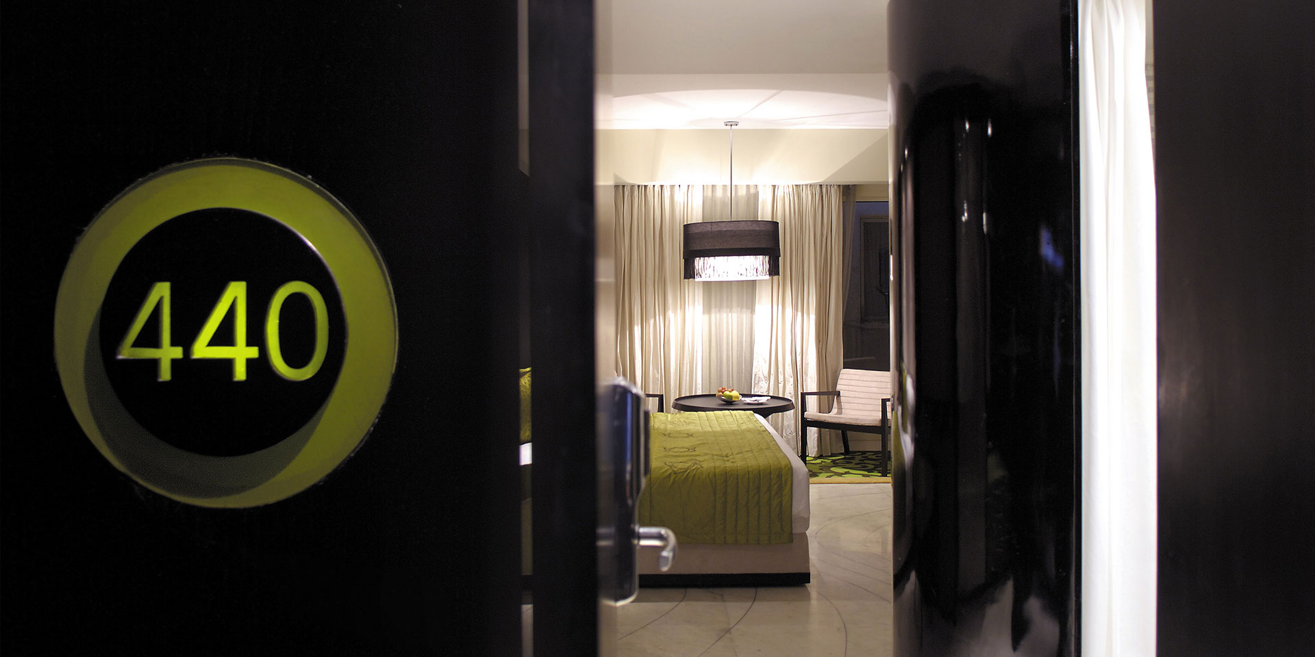 TheParkKolkata-kolkata-India-Asia-rooms.jpg