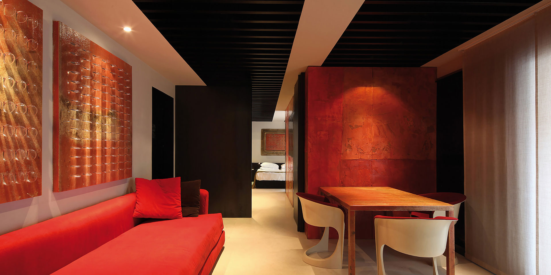 Straf-Milan-Italy-Europe-rooms.jpg