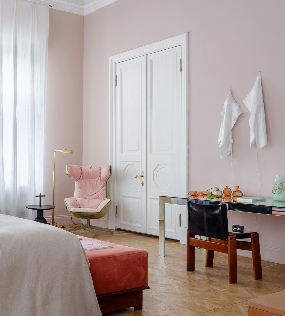 Design Hotels Boutique Luxury Design Hotel Collection
