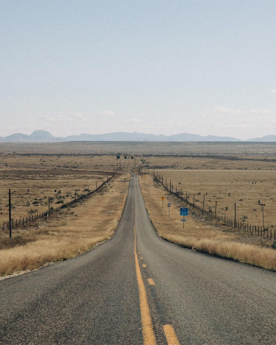 01 Further Marfa Borderlands Left