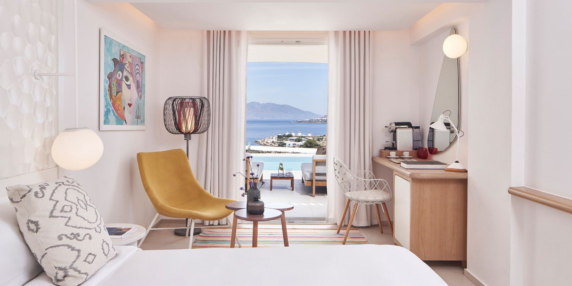 MyconianKyma-Mykonos-Greece-Europe-rooms.jpg