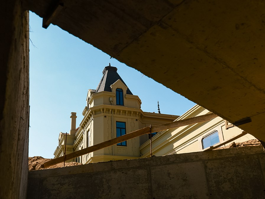 Blog SP Vila Foz 01