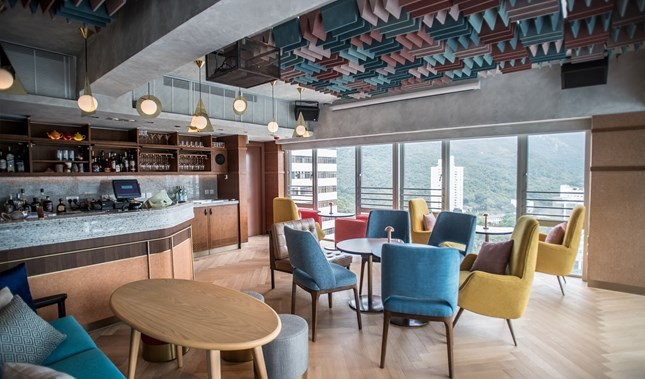 ovolo-southside-restaurant-bar-lounge-view-M-02-r.jpg