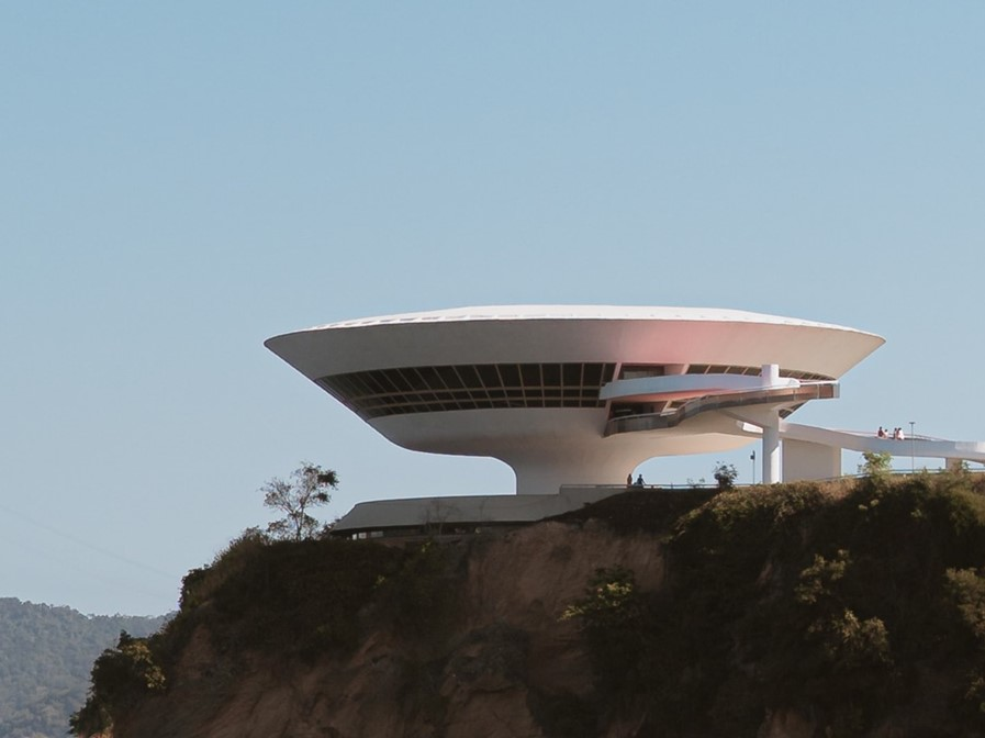 DH Architects Agains Grain Thumbnail