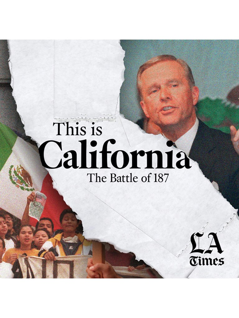 Destination Us West Coast Podcasts This Is California 01 (2)