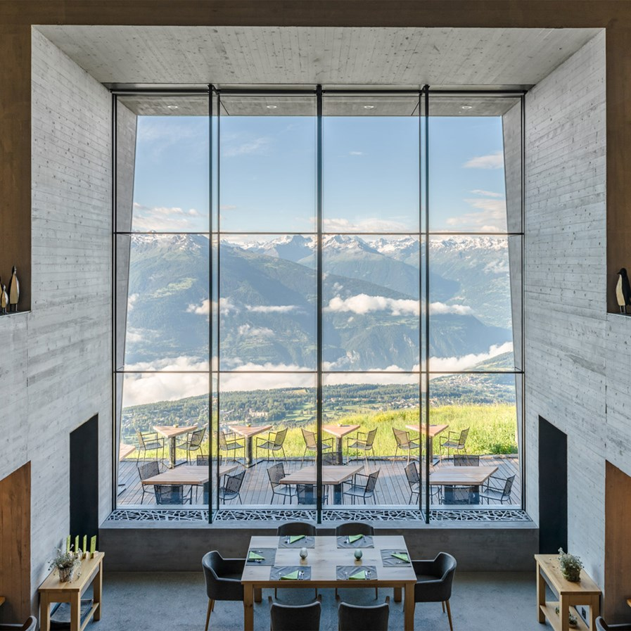 Blog Best Of Views Chetzeron