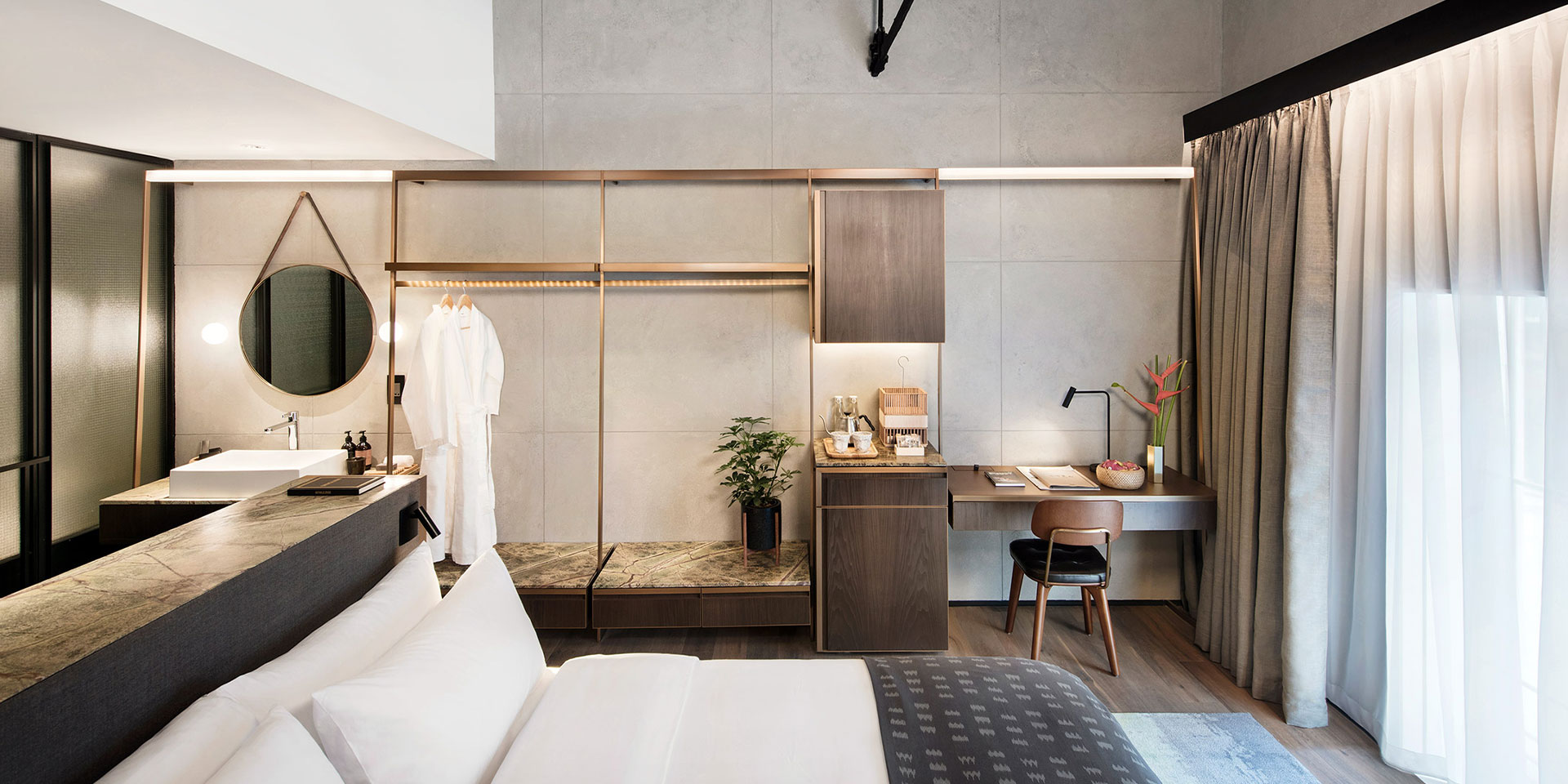 TheWarehouseHotel-Singapore-Singapore-Asia-rooms.jpg