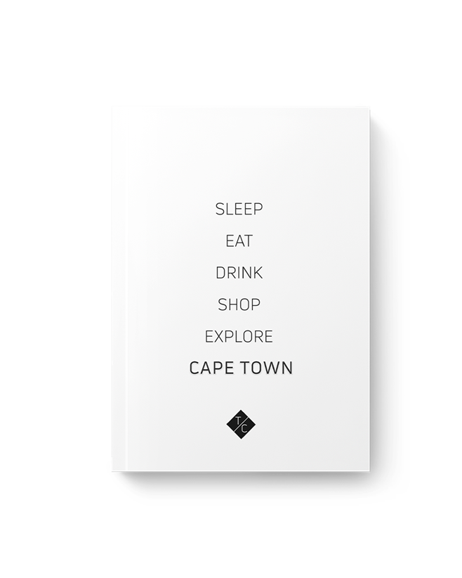 201118 Store Product Images Travel Guide Cape Town 1800X1200px 00 Cover @2X