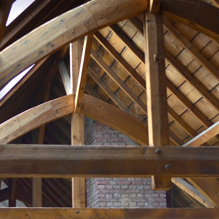 Blog SP Kazerne Header