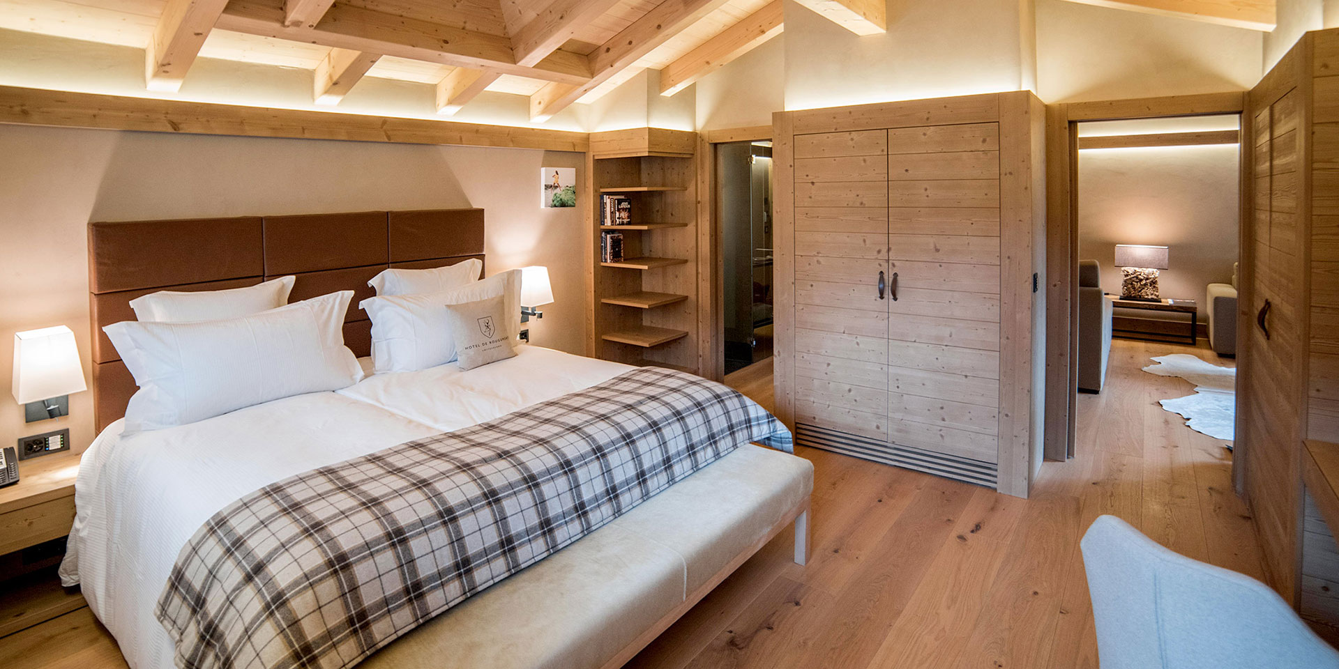 HotelDeRougemontAndSpa-Rougemont-Switzerland-Europe-rooms.jpg