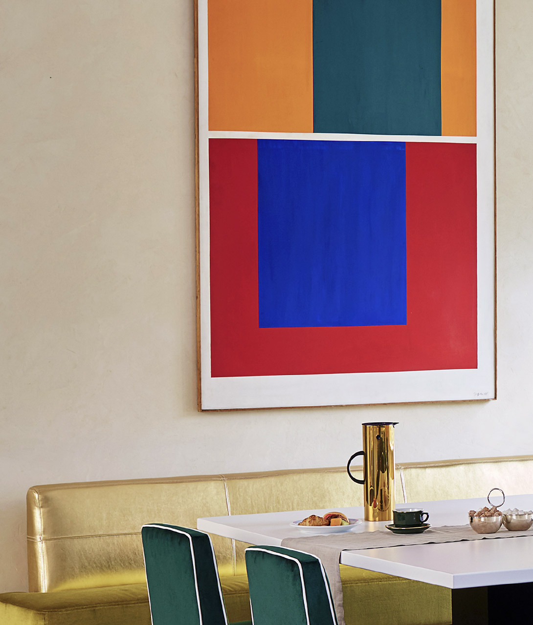 hotel-st-paul-restaurant-dining-table-painting-k-02-x2.jpg