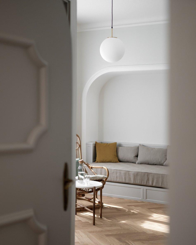 interior design for hotels and restaurants near