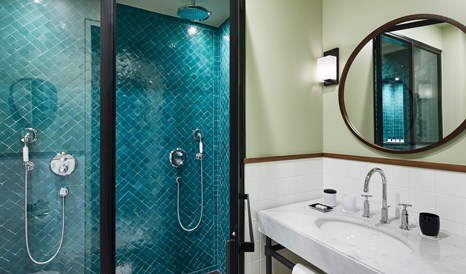 le-roch-hotel-and-spa-suite-bathroom-blue-shower-interior-M-08-r.jpg