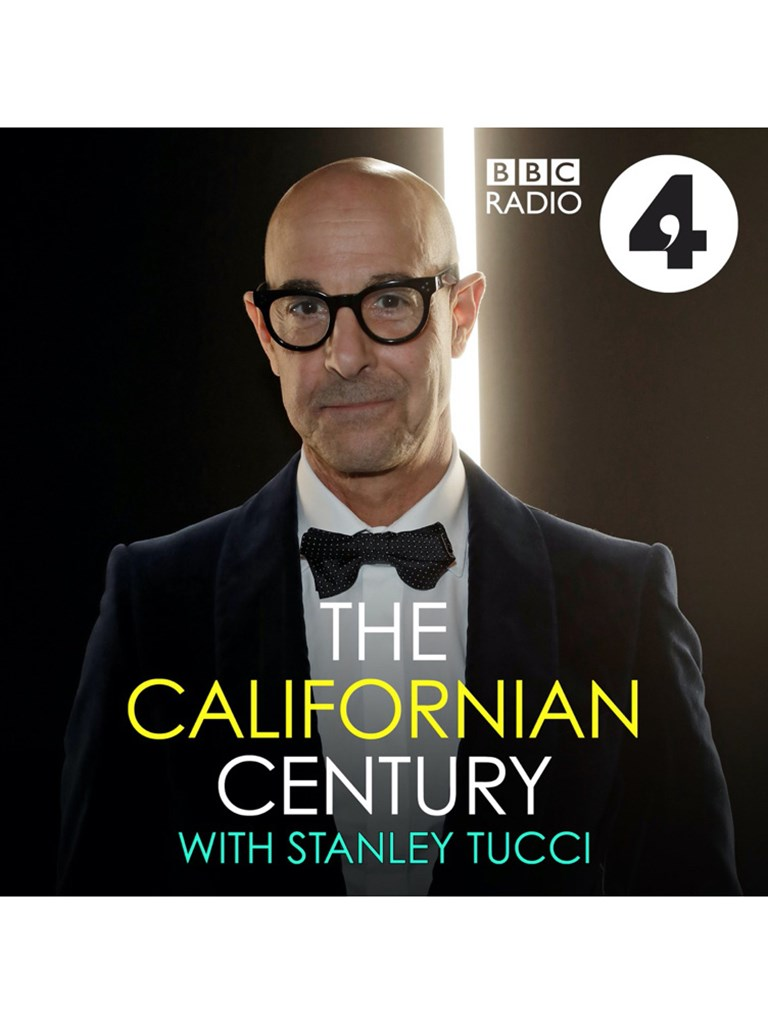 Destination Us West Coast Podcasts The Californian Century 02 (2)