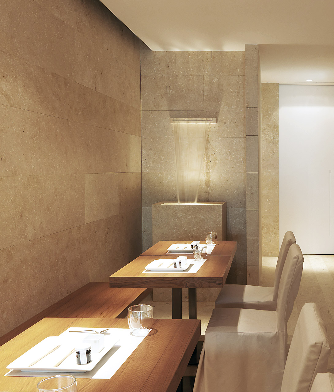 C Hotel And Spa Dining Restaurant Interior K 02 X2