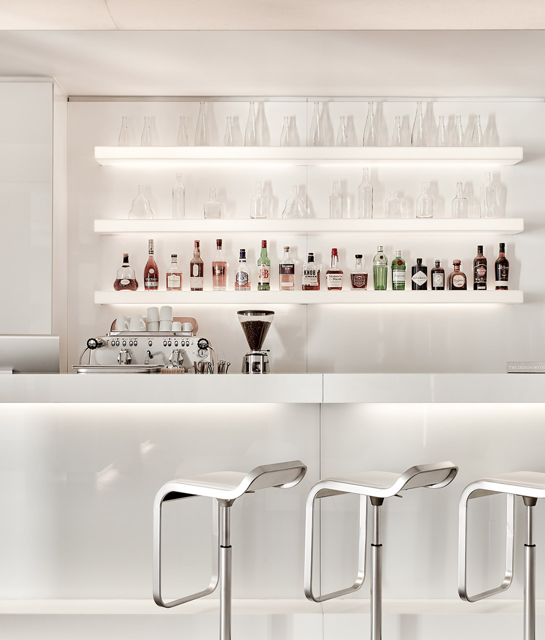 the-pure-bar-interior-k-02-x2x2.jpg