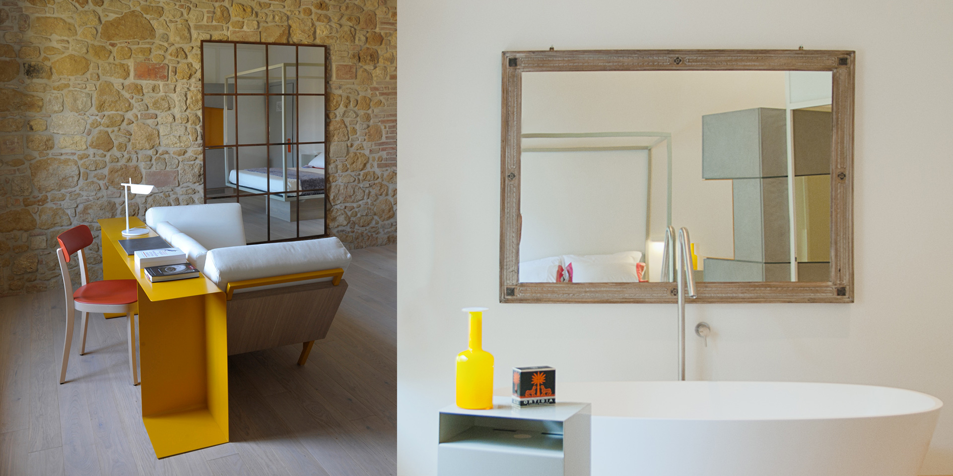 LaBanditaTownhouse-Pienza-Italy-Europe-rooms.jpg