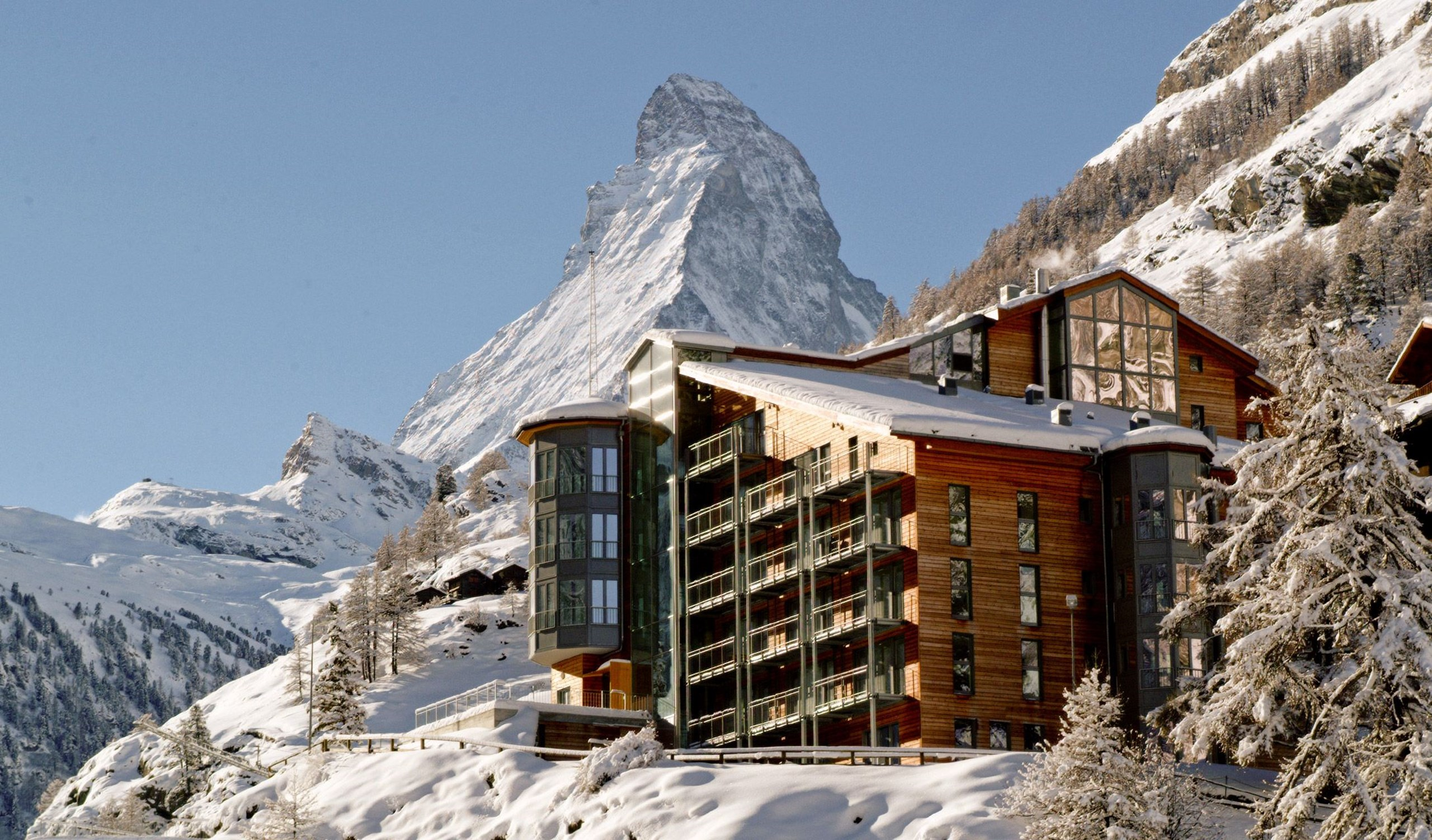 the-omnia-architecture-building-mountain-winter-view-M-07-r-newwwww.jpg