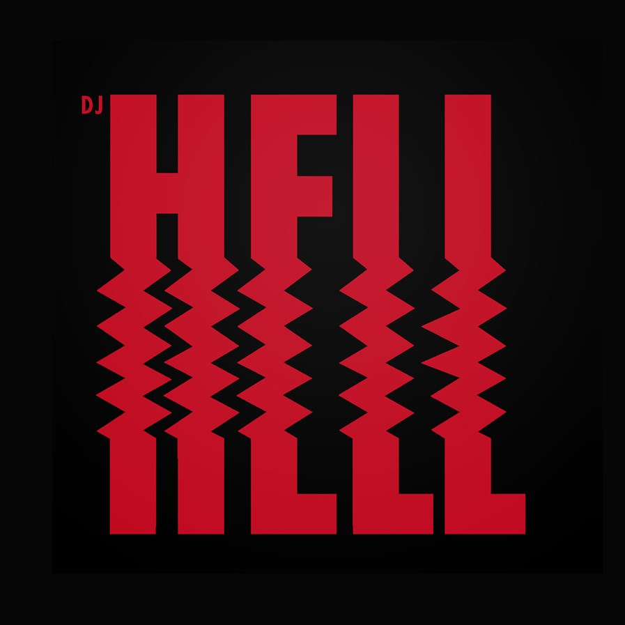 DJ Hell Cover 02