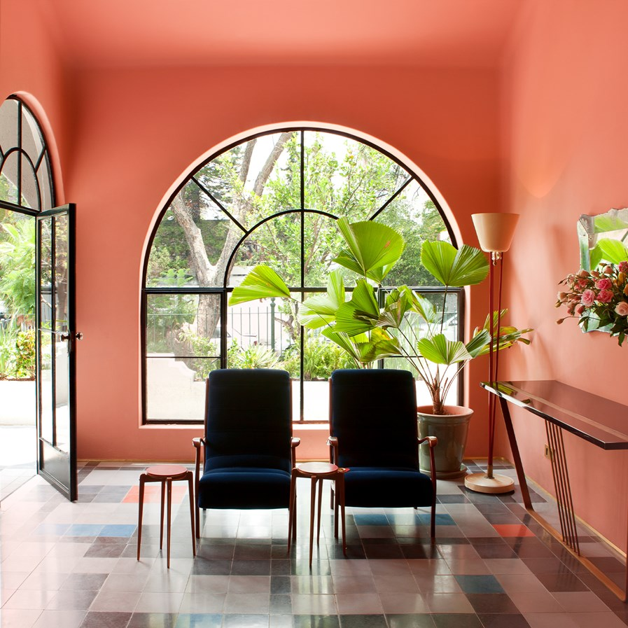 00 HEADER DS Casahabita