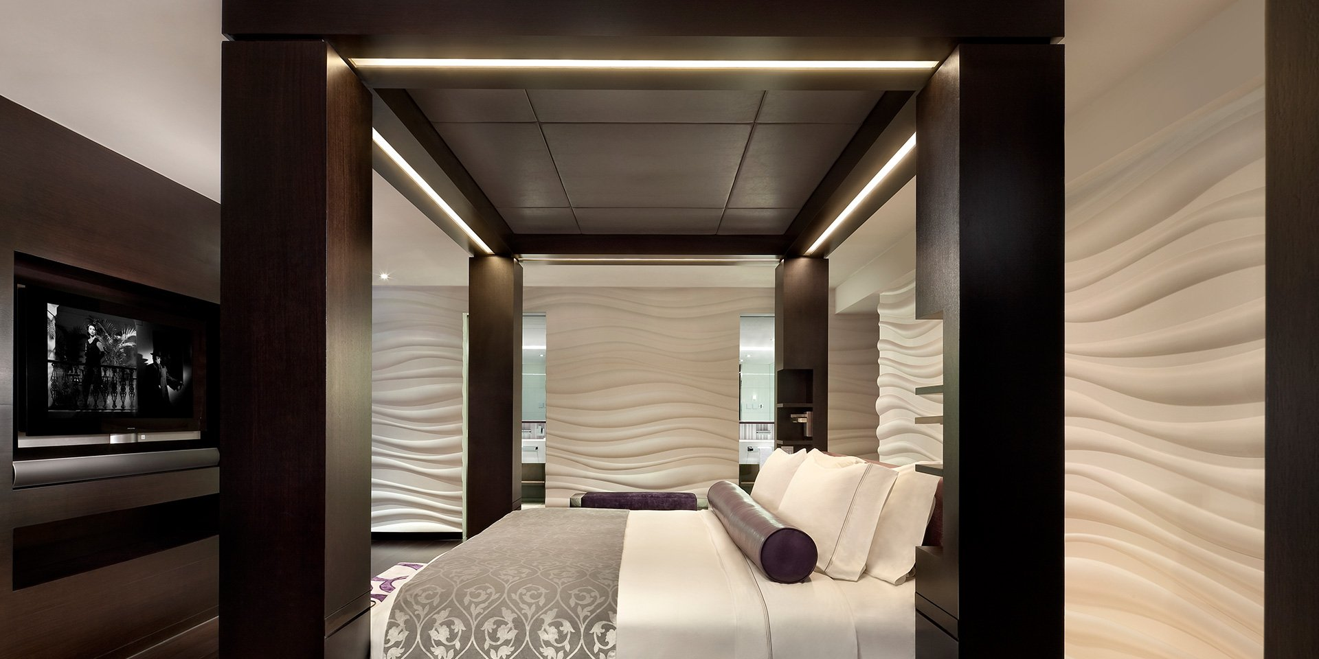 TheMiraHongKong-China-Asia-rooms.jpg