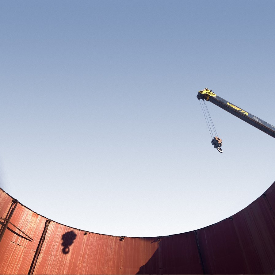 Blog SP Dexamenes 01