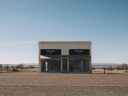 03 Further Marfa Borderlands Left