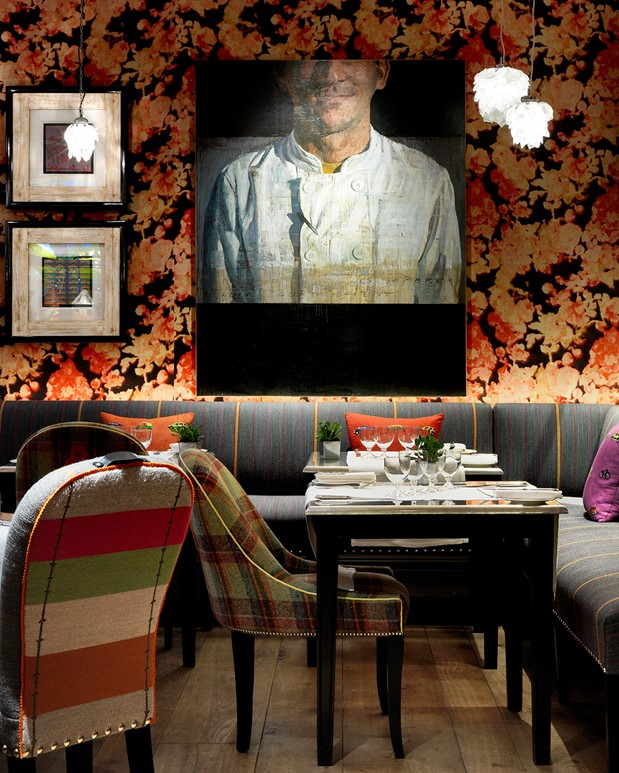 TheSohoHotel-London-UK.jpg