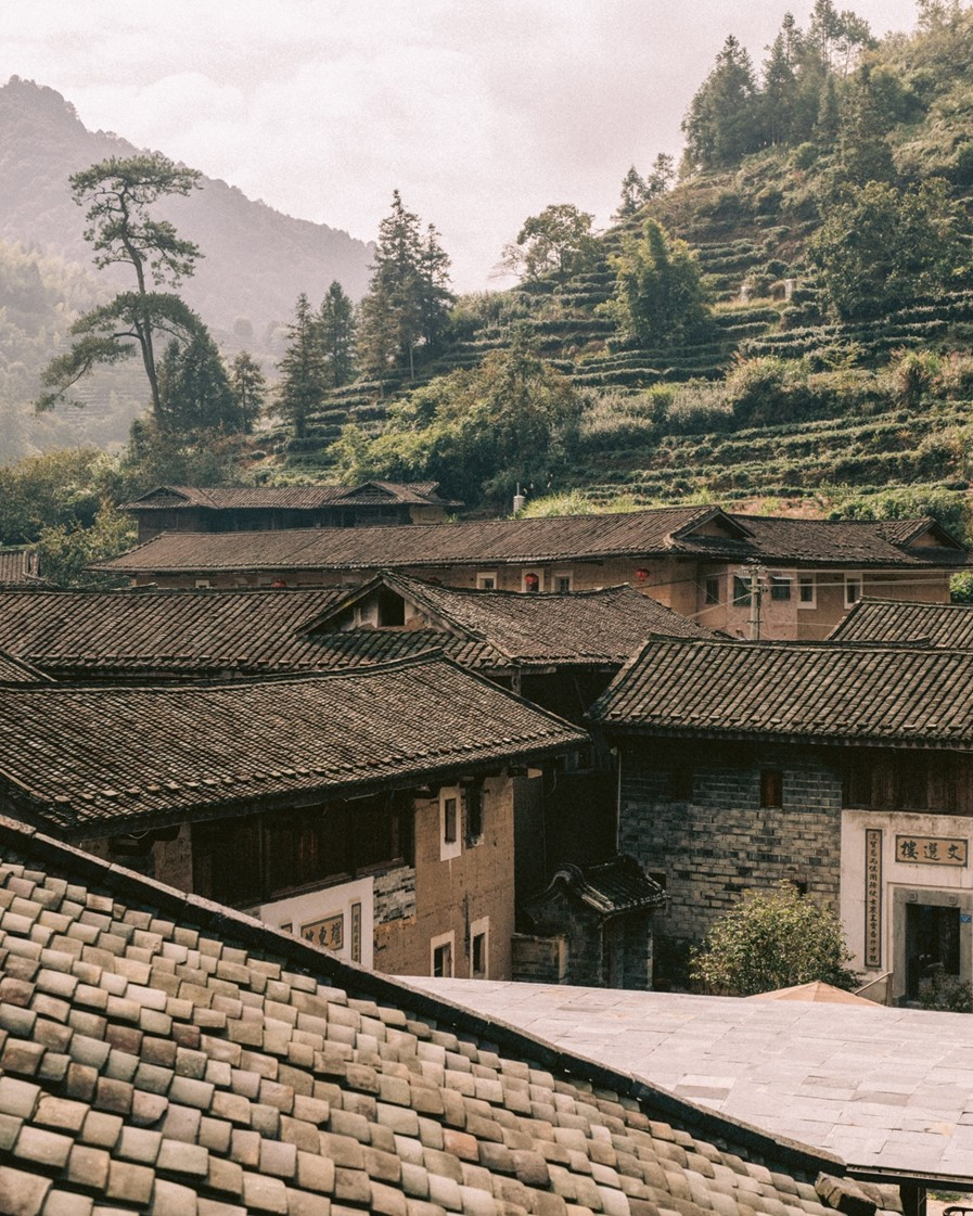 Journey Rural China Part Two Thumbnail